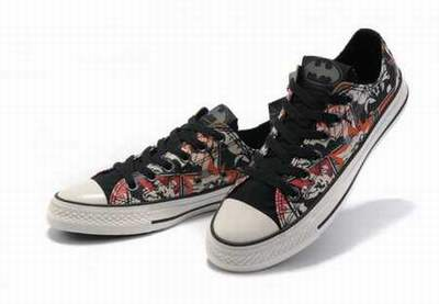Chaussures Hiver Converse Chaussures Femme Hiver rav8rp4